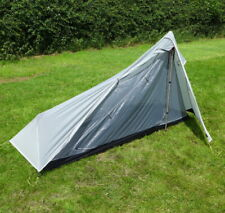 Pyramid Camping Tents 1 Person for sale | eBay