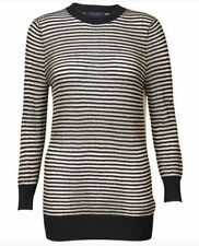 Ted Baker Women's Jumpers