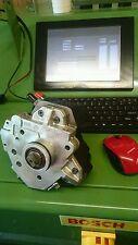 VOLVO s60 s80 v70 xc70 2.4d d5 ad alta pressione pompa di carburante Diesel 0445010043