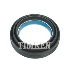 Steering Knuckle Seal-Axle Output Shaft Seal Timken 710493