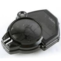 Speedo Tachym/ètre Jauge Case Cover Pour YZF R1 2002-2003 YZF R1 YZF-R1