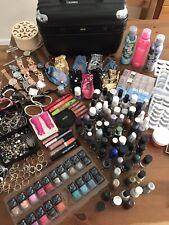 Beauty Kosmetik Paket Komplett