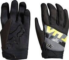 Fox Racing Mens Galvanize Gloves Blazing Yellow Extra Large