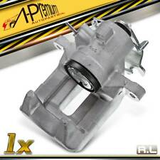 A-Premium Rear Left Brake Caliper for Audi A6 Quattro Allroad C5 VW 3B2/3 3B5/6