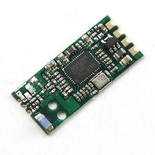 RTL8188CUS WLAN 150M USB Wifi Module Wireless Network Card Module