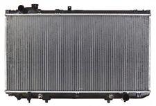 Radiator fits 1998-2005 Lexus GS300 GS400  APDI