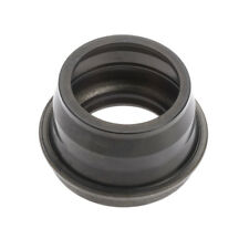Auto Trans Extension Housing Seal-3 Speed Trans National 8935S