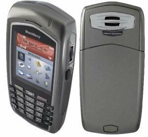 BlackBerry 7130e CDMA Smartphone No Contract Verizon Cell Phone