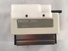 HP Hewlett Packard 21290a TEE adaptador