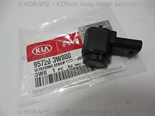 SPORTAGE 10- GeNuiNe BWS ULTRASONIC SENSOR 957203W000