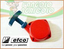 AVVIAMENTO COMPLETO DECESPUGLIATORE EFCO 8250 IC RIF 61072008cr