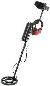 Underwater Metal Detector, Length - 960 - 1200mm [499.930UK]