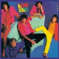 ROLLING STONES-DIRTY WORK-JAPAN MINI LP SHM-CD Ltd/Ed +Tracking Number