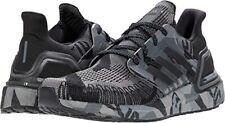 adidas Men's ULTRABOOST 20 FV8329 Running Shoes
