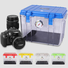Camera Dry Box In Other Camera Photo Accessories For Sale