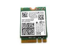 New Genuine Lenovo ThinkPad T440 Intel AC WiFi Wireless Card 04X6007