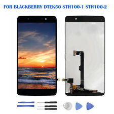 "5.2"" For Blackberry DTEK50 STH100-1 STH100-2 LCD Display Touch Screen Digitizer"