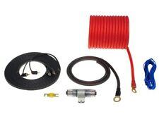 Klauke Presskabelschuh 105R10 35 qmm M10 DIN 46235 Kabel 35mm² Ring NEU