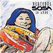 Central & South American Album Music CDs