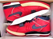 Jordan Nba Shoes For Michael Fan SaleEbay vNm08nw