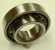 Wheel Bearing-FWD SKF B48