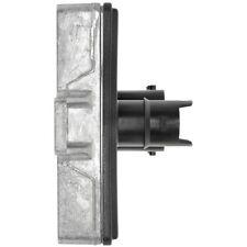 Diesel Glow Plug Relay-VIN: 6 Wells 16273