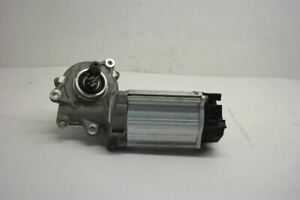 2013-2017 GMC Terrain 2.4L Power Steering Pump Electric