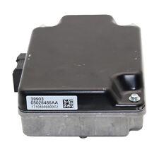 Genuine OEM 05026486AA 05026486 Power Inverter For Chrysler Dodge Jeep RAM
