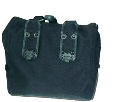 Tasche ABC Schutzausstattung Zivilschutz Maskentasche Camping Outdoor / Prepper