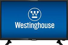 "Westinghouse - 32"" Class LED HD TV/DVD Combo"