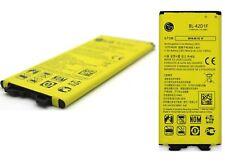 Original LG Akku BL-42D1F für LG G5 H850 Handy Batterie 2700mAh Accu