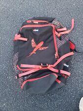 Best Kite Kiteboarding Kitesurfing Bag ONLY luggage travel