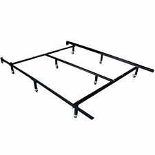 Unbranded Beds and Bed Frames