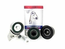 NEW Armor Mark Timing Belt Tensioner Kit TBK055 Mazda MX-6 626 Probe 1992-2002