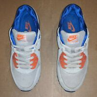 Nike Air Max Light Safari (UK7)   1 270 90 95 97 98 BW Plus Tn Spiridon VaporMax