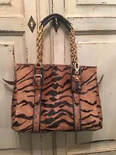 f7a482c86442 Longchamp Longchamp Limited Bags   Handbags for Women
