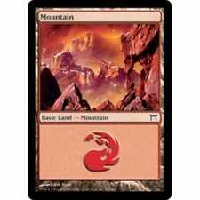 Foil Magic: The Gathering Mirrodin Individual Collectable Card Game Cards