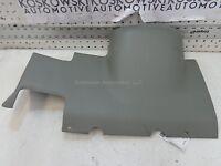 Dodge Caravan Dash Steering Column Cover Knee Bolster 96 Gray 4678667