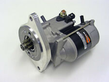 Ford Essex V6 Edge High Torque Starter Motor