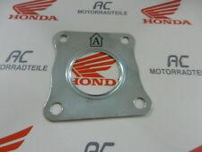 Honda MT 50 MB 50 Zylinderkopf Dichtung Kopf Original neu gasket cylinder head