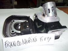kit cilindro polini franco morini fyfti polini  cc80 codice 1132001 *pesolemoto