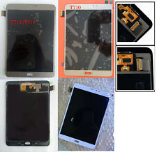 OEM LCD Display Touch Screen Digitizer For Samsung TAB S2 8.0 SM-T715 T719 T710