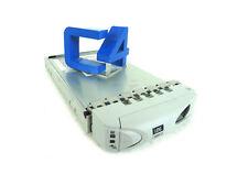 SUN 540-7754 18GB SATA SSD DISK DRIVE - 371-4192, Z16ISD3B-1