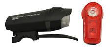Smart Ls044 0.5 Watt Bike Light Set