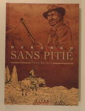 Durango 13 Sans Pitie Swolfs Luxe ed Alpen 1997