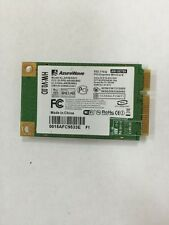Eee PC 904HD-BK003X 802.11b/g PCI Express MINICARD OEM