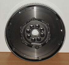 Zweimassen Schwungscheibe Schwungrad Mazda 6 GG GY / MPV LW 2,0 DI