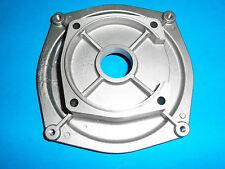 NEW ROBIN WATER PUMP MOUNTING PLATE 15620020 2102 OEM
