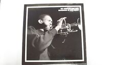 MOSAIC JAZZ 2 CD BOX SET COMPLETE BLUE NOTE Recordings of DON CHERRY MINT