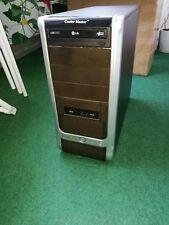 GAMER PC,I7 3770,16GB,GTX 750 Ti,1000GB